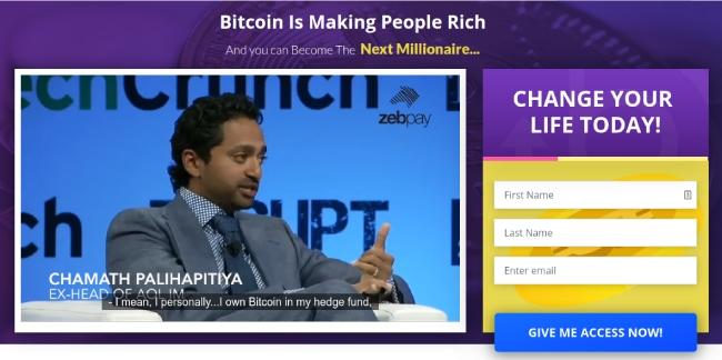 bitcoin- sistem xyz opinii vindem bitcoin în australia